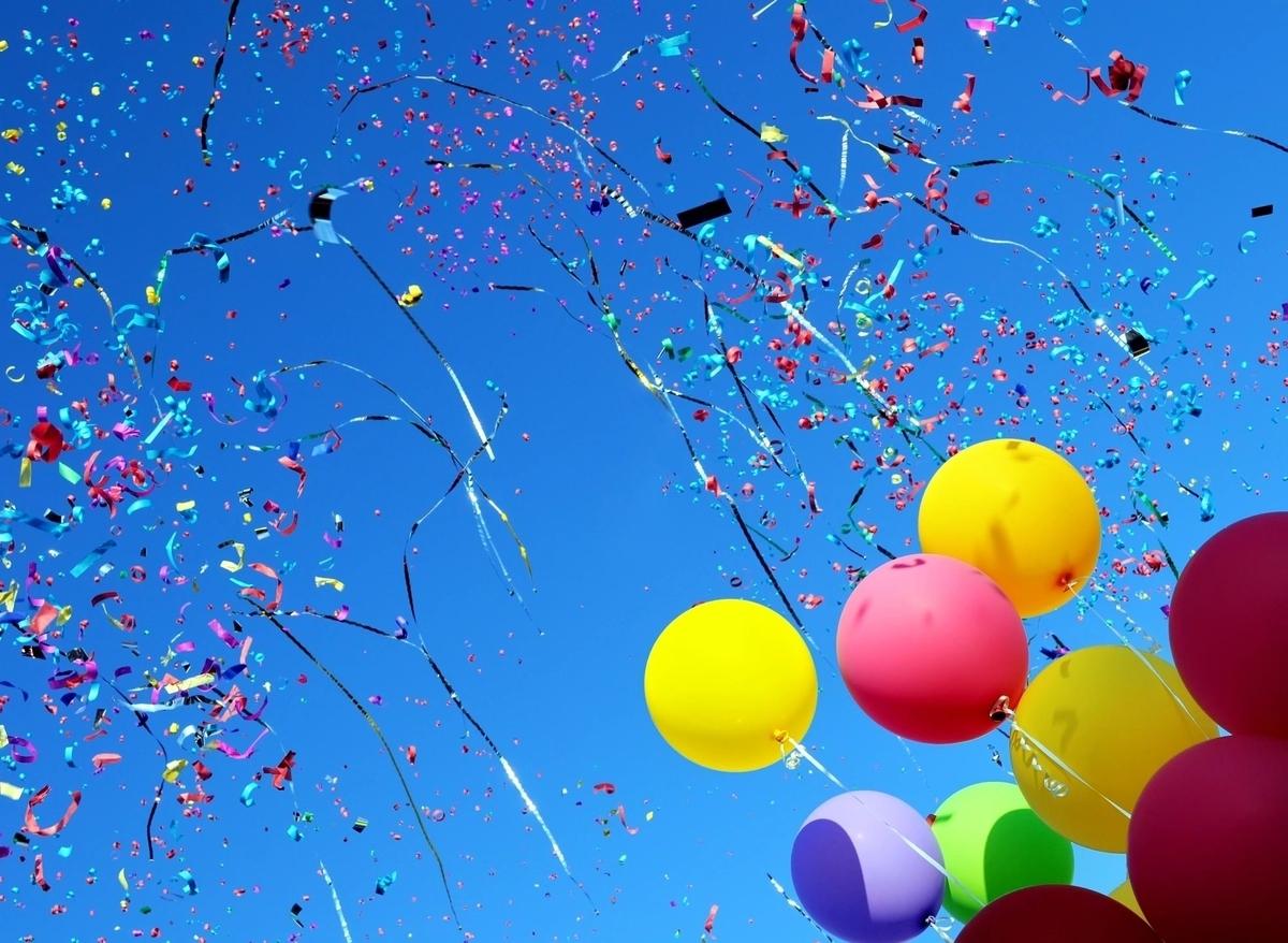 Игорь Дяченко попросил новороссийцев отказаться от запуска  воздушных  шаров