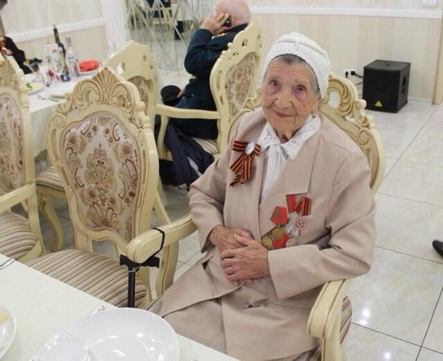 Власти Новороссийска преждевременно похоронили ветерана ВОВ