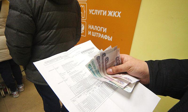 Россияне в два раза переплачивают за услуги ЖКХ — в ФАС прокомментировали тарифы в регионах