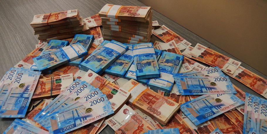 9 миллионов рублей принес новороссийцам незаконный бизнес