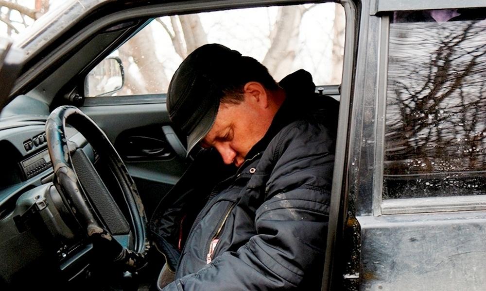 Виновников «пьяных» аварий с жертвами ждет суровое наказание