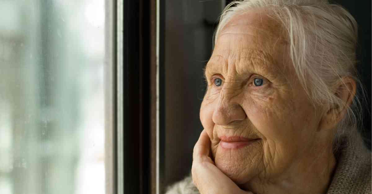 Приемных семей для пенсионеров в Новороссийске становится больше