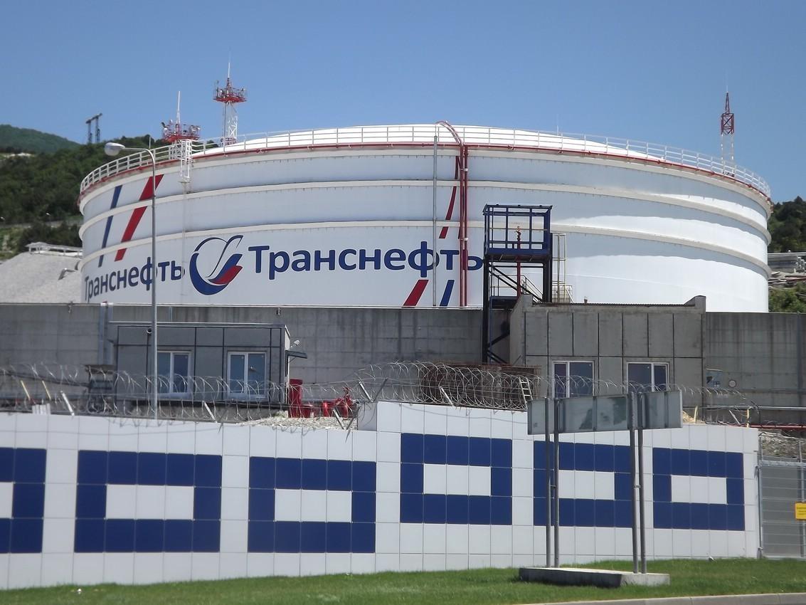 Заложенные в бюджет РФ доходы «Транснефти» выглядят вполне разумными