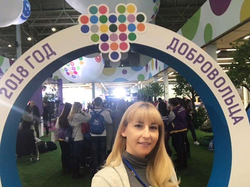 Владимир Путин может встретиться с новороссийскими волонтерами
