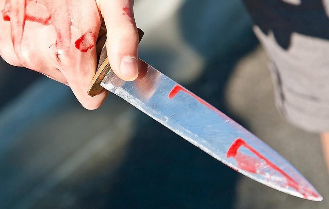 Об анапском убийце появились новые сведения