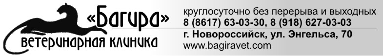 Багира 785х115.jpg
