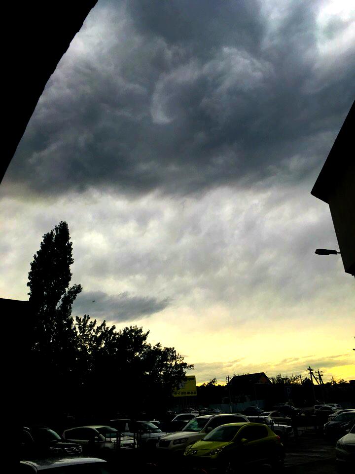 небо.jpg
