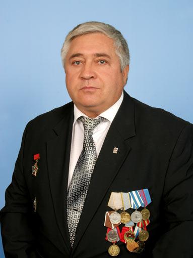 Андриевский.jpg