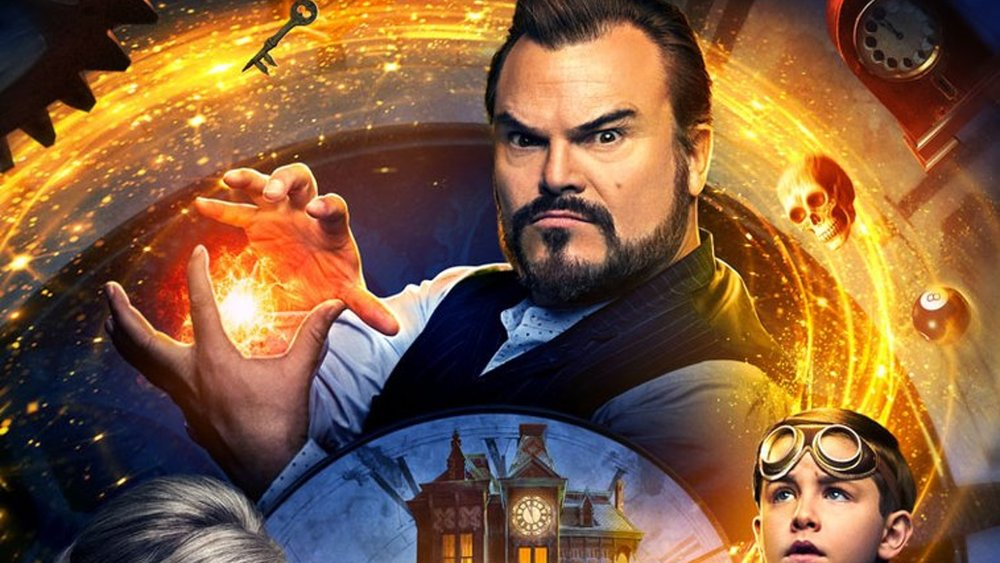 new-trailer-for-jack-black-and-cate-blanchetts-the-house-with-a-clock-in-its-walls-is-filled-with-imaginative-spooky-fun-social.jpg