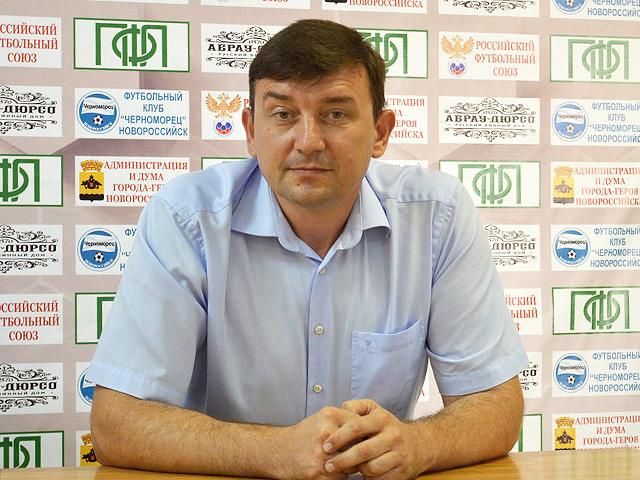 Козырев.jpg