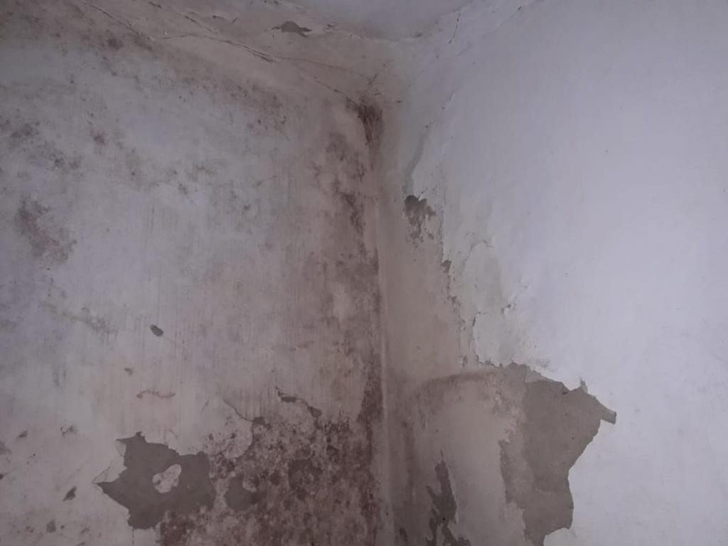 тоннель5.jpg