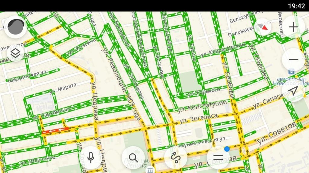 карта пробок.jpg