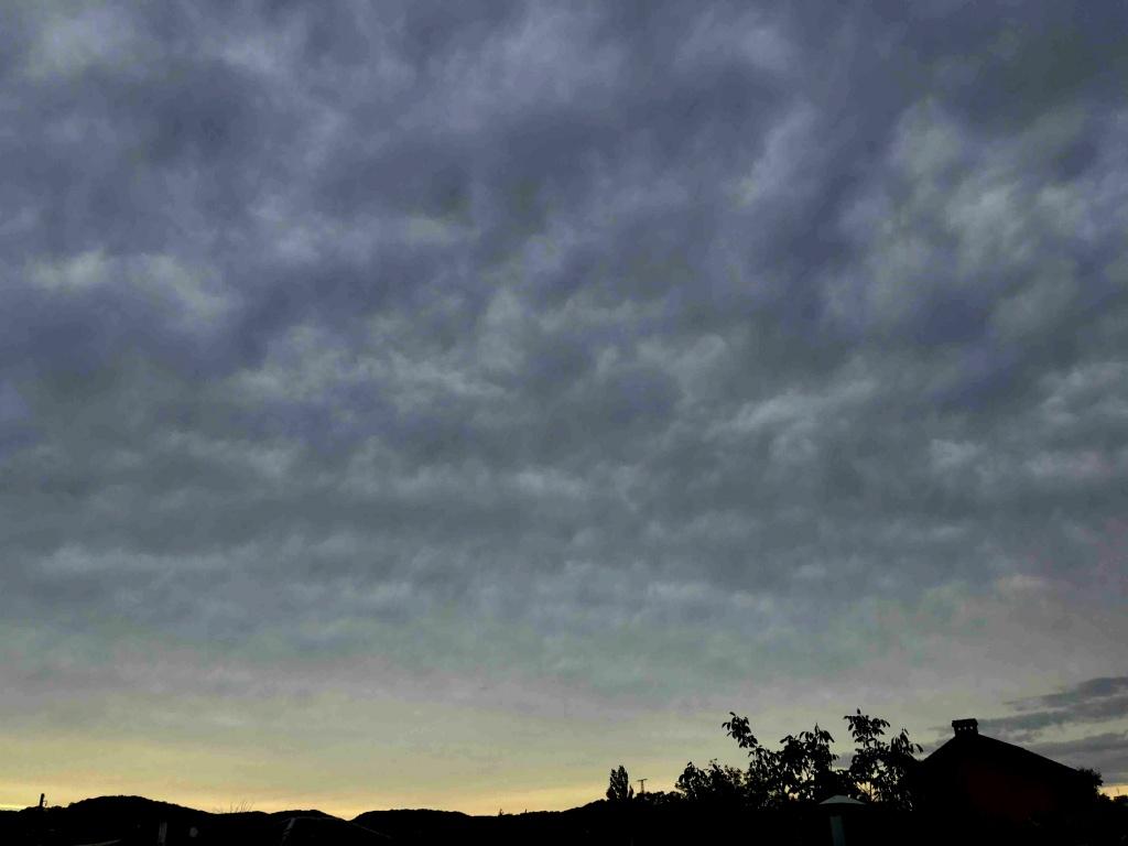 небо юля 2.jpg