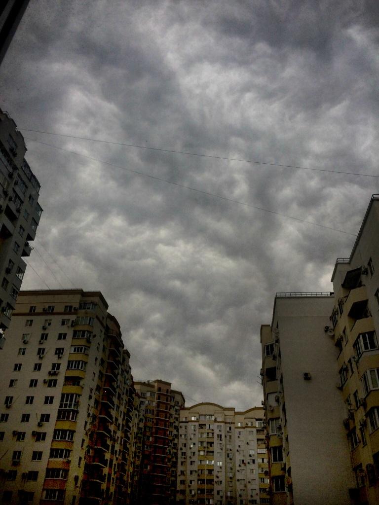 небо диана.jpg